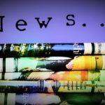 IMSF News