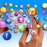 Studie zur Internetnutzung - IMSF