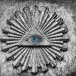 Verschwörungstheorien Studie Uni Leipzig