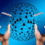 Corona Digitalisierung Haushalte Studie