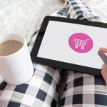 nachhaltig online handel