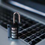 Sicherheit Internet Verbraucher
