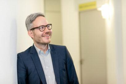 Sebastian-Goette-IMSF-Vorstand