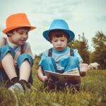 Studie zu Mediennutzung von Kindern