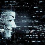 hacker Wirschaft Schaden